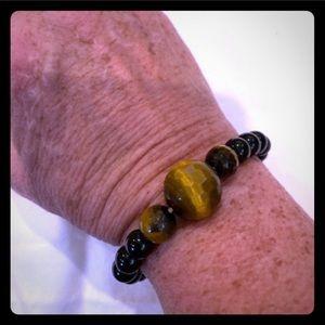 Stella & dot bracelet jewelry accessories